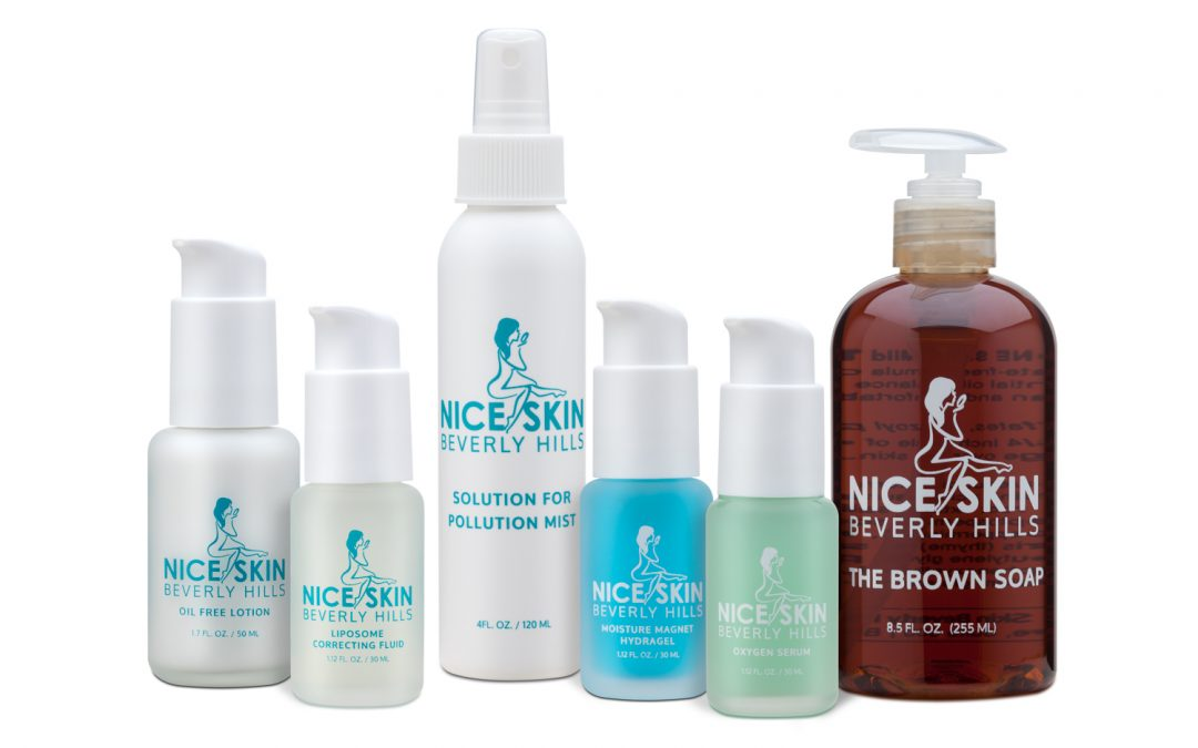 Transforming Acne Kit on Sale Now!