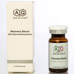 AQ Recovery Serum