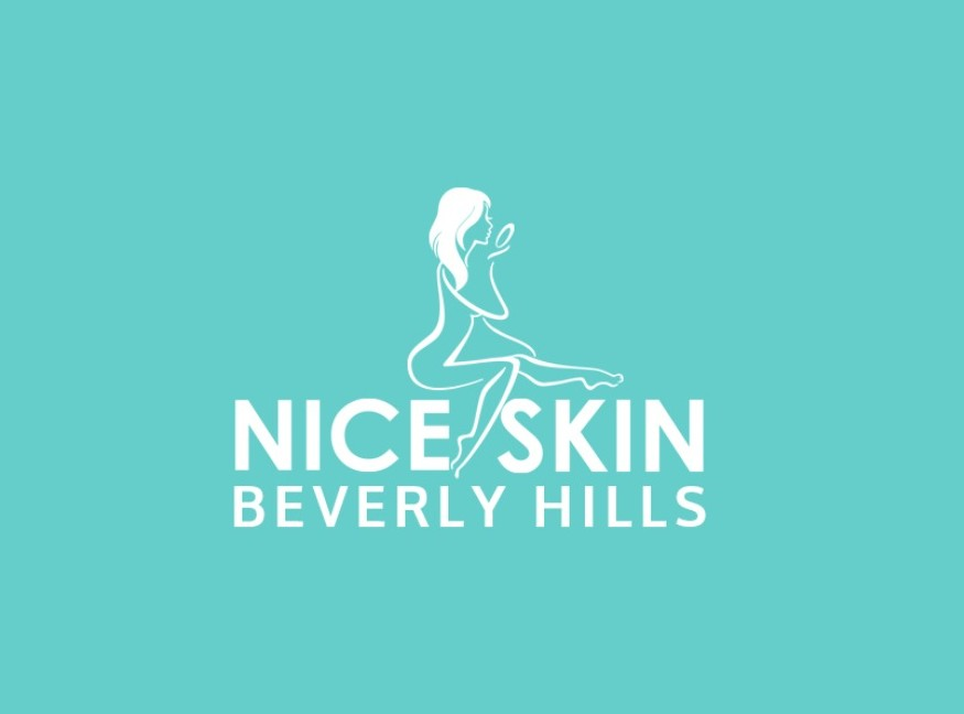 Welcome to Nice Skin Beverly Hills!