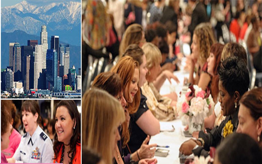 Nice Skin Beverly Hills Empowering Women